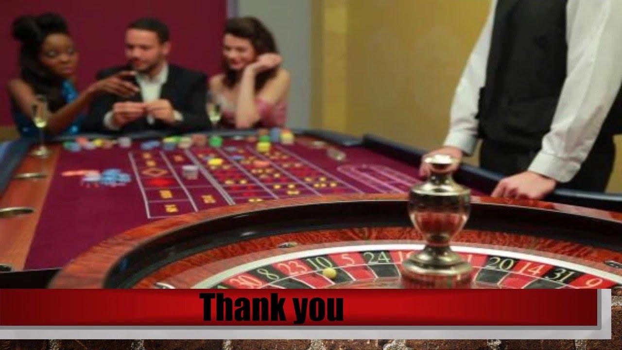 Slotsplus Casino