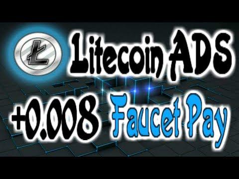заработок в интернете без вложений в 2020 litecoin ads заработок на просмотре рекламы онлайн