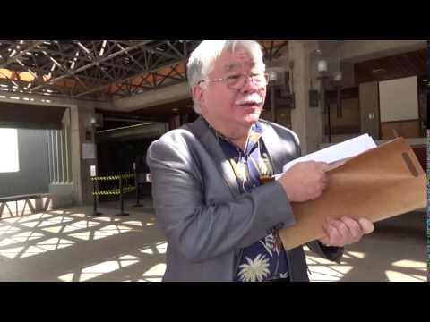 Foreclosure Auction Maui Hawaii 1014/2016 805 Pala Circle Kahului HI 96732