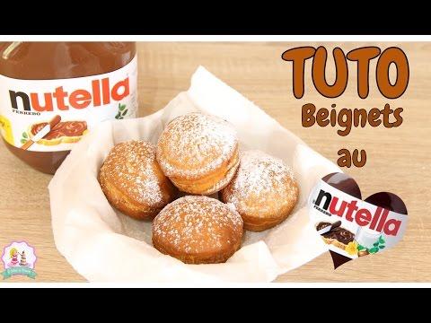 ♡•-recette-beignets-au-nutella---facile-et-rapide-•♡