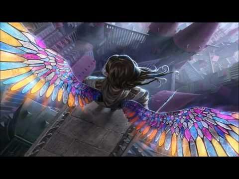 [Nightcore] Jon Bellion - Superman, The Gift & The Curse