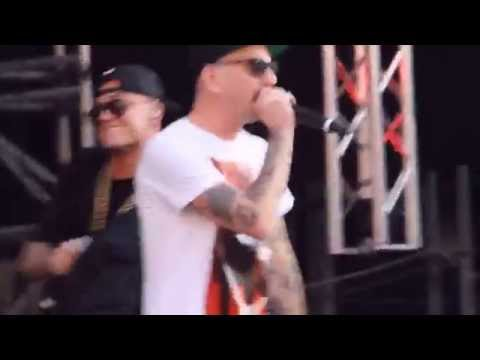 Club Dogo - Battiti Live 2014 - Matera from YouTube · Duration:  12 minutes 4 seconds