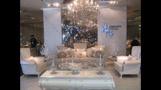 Мебель из Китая(Мебель из Поднебесной - путешествие в Гуанчжоу., 2014-02-11T22:49:58.000Z)