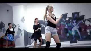Латиноамериканские танцы в Мастерской танца г. Калуга. Набор в группу.