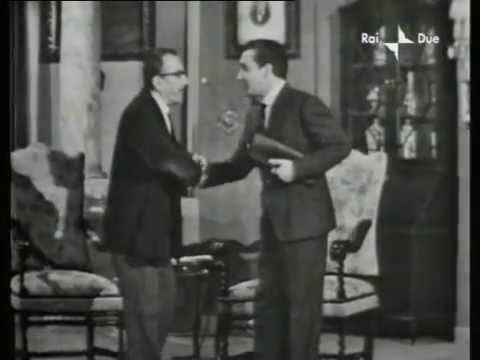 Non è vero ma ci credo (1959)