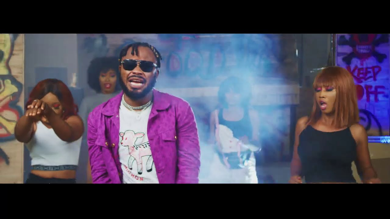 Download SLIMCASE X CDQ  - WATCH