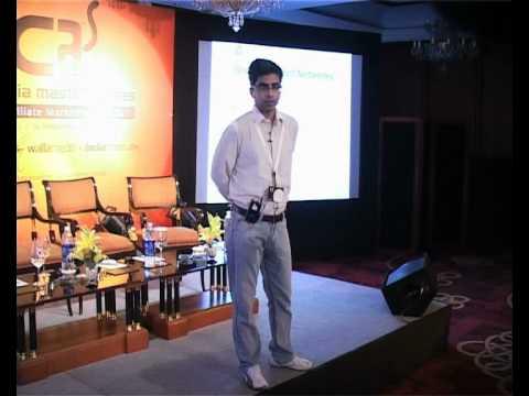 Mini-workshop - PPC Marketing Part 1