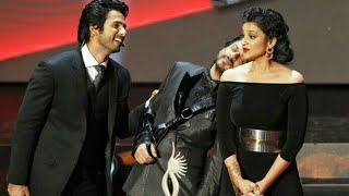 iifa Awards 2019 Sharukh Khan Full Performance