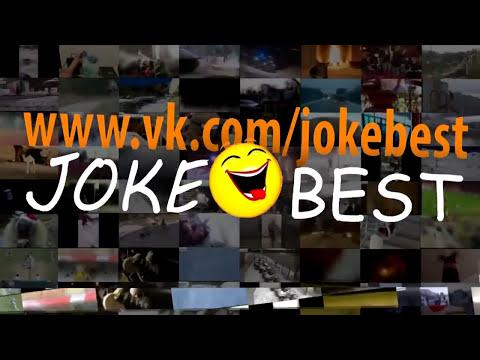 20 ЛЮДЕЙ КОТОРЫЕ ОПОЗОРИЛИСЬ В ПРЯМОМ ЭФИРЕ! ЖЕСТЬ! - Cмотреть видео онлайн с youtube, скачать бесплатно с ютуба