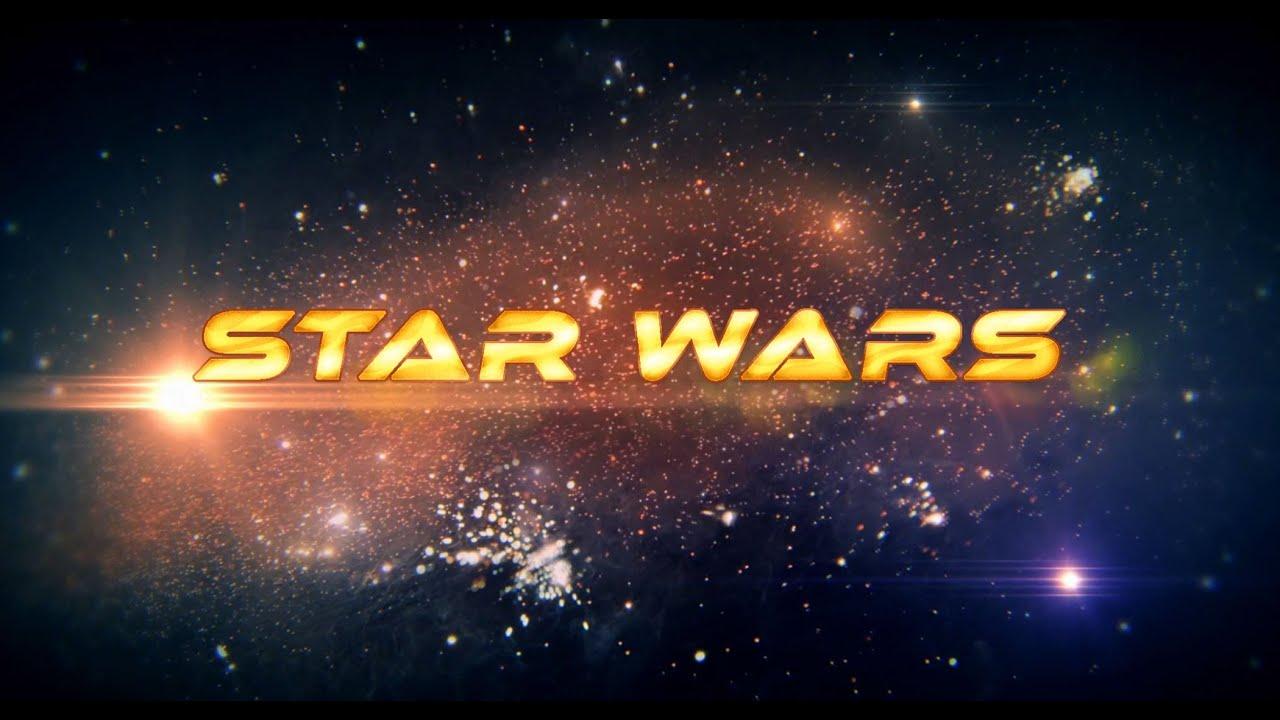 STARWARS recorded on NASA cams - The 2007 WAR vs REPTILIANS, GREYS, BORGS ...