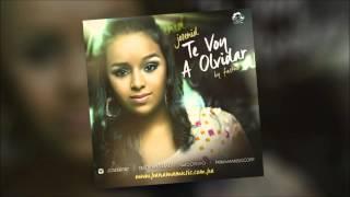Josenid - Te Voy A Olvidar MP3