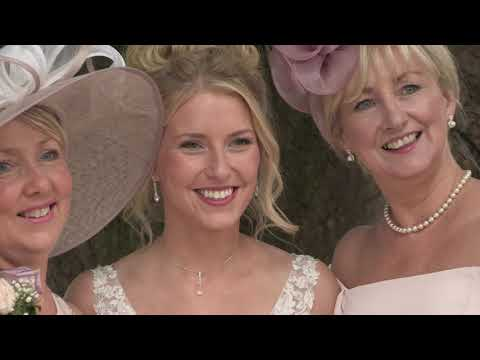 Nicola & Joe's Photo Call | Midlands Wedding Videographer