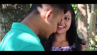Tumar Abihone by Susanta Daimari New Assamese video song