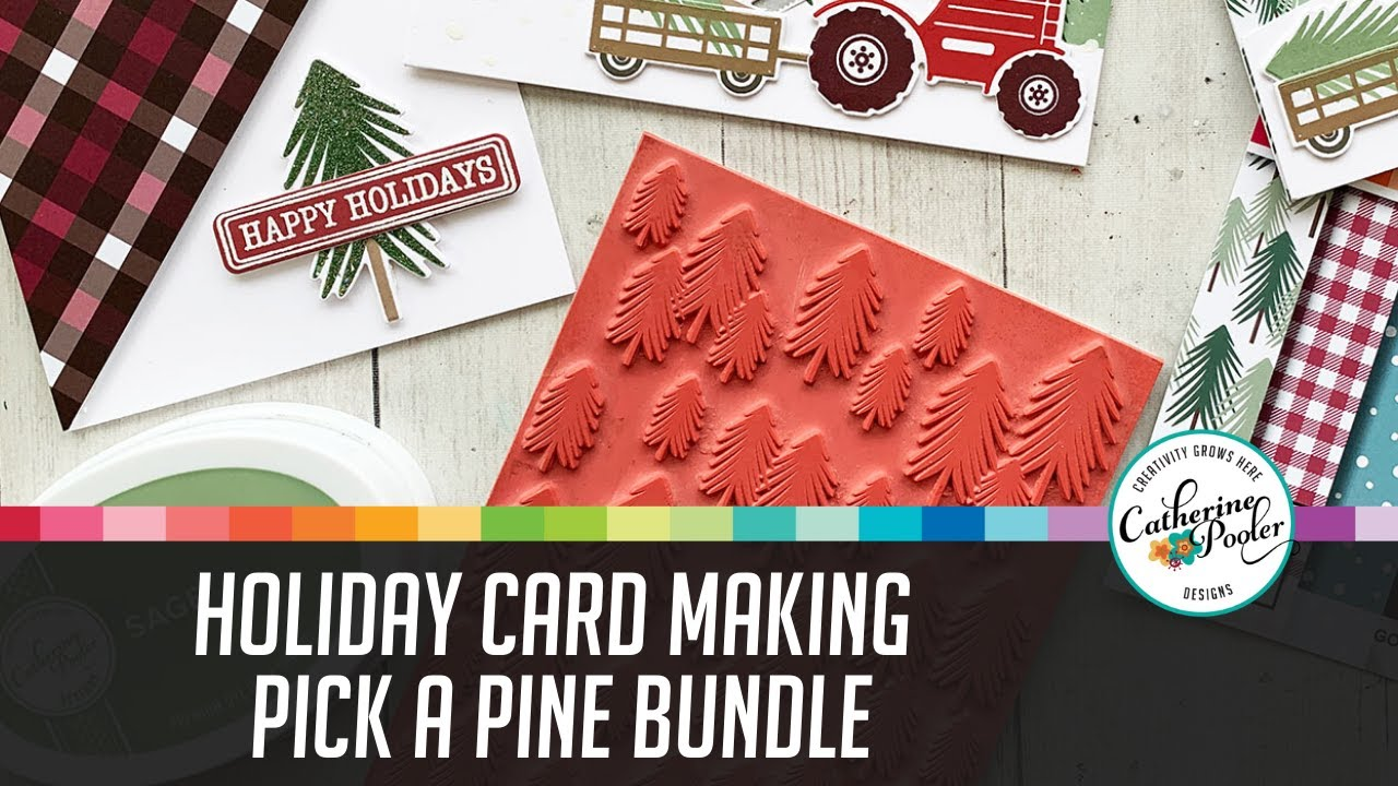 All About Christmas Eve.It S All About Christmas Pick A Pine Bundle