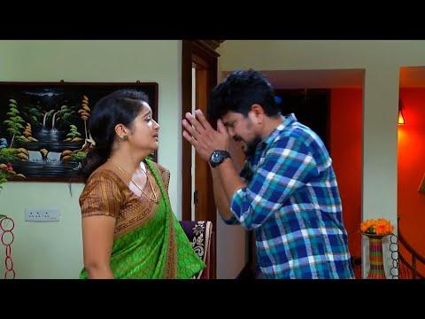 Mazhavil Manorama Bhagyajathakam Episode 192