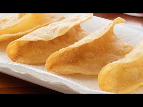 how-to-make-taco-shells//homemade-taco-shell-recipe.-taco-shell-recipe.