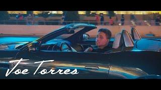 Joe Torres - M$ney [Official Video]