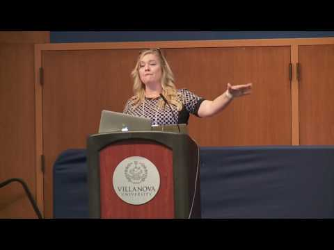 Presidential Plenary: Cultural Studies and Policing Crises Now