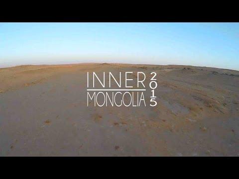 Inner Mongolia 2015