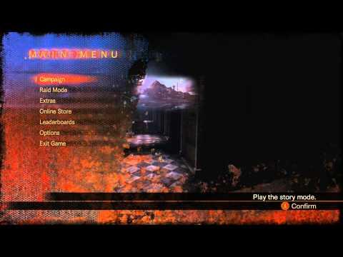 Resident evil revelations 2 steam trainer