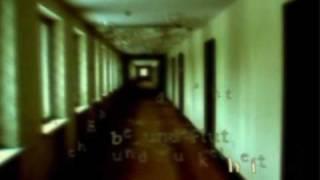 08/27 - E Nomine - Die Prophezeiung - Lauf der Zeit