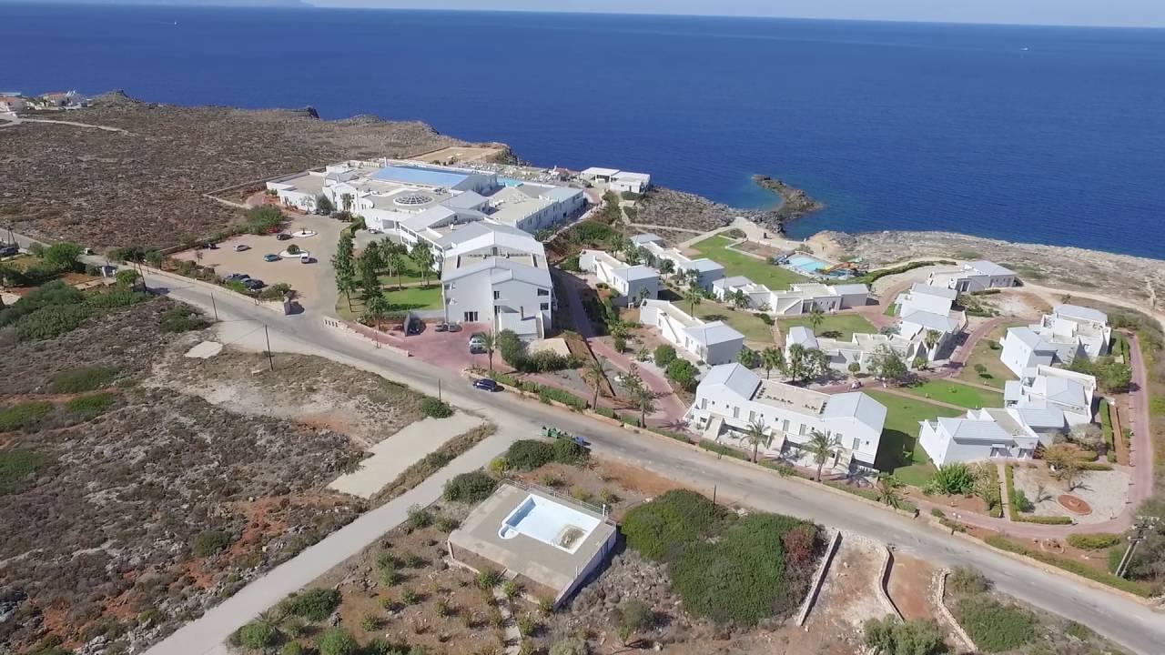 Jassi Dhandian Masti Tv Canada Documentry About Cretan Pearl Resort Spa Crete Greece Youtube