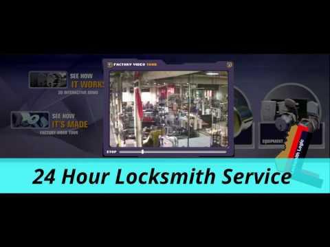 Best Locksmith in Ewa Hi | Home Car Truck & Motorcycle 24 Hr Emergency Locksmith Services