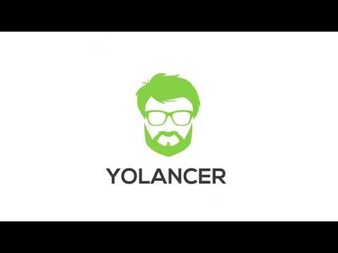 How To Make Money Selling SEO Services On Yolancer