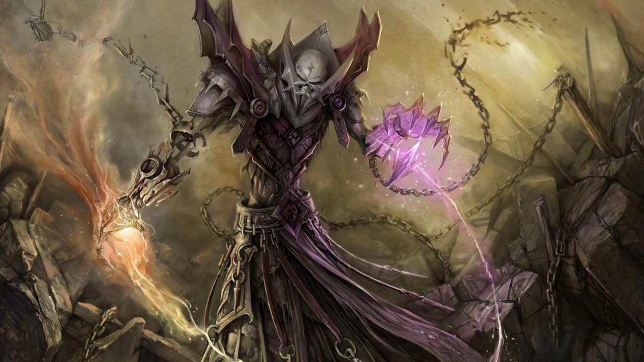 Скачать война древних книга 3 раскол