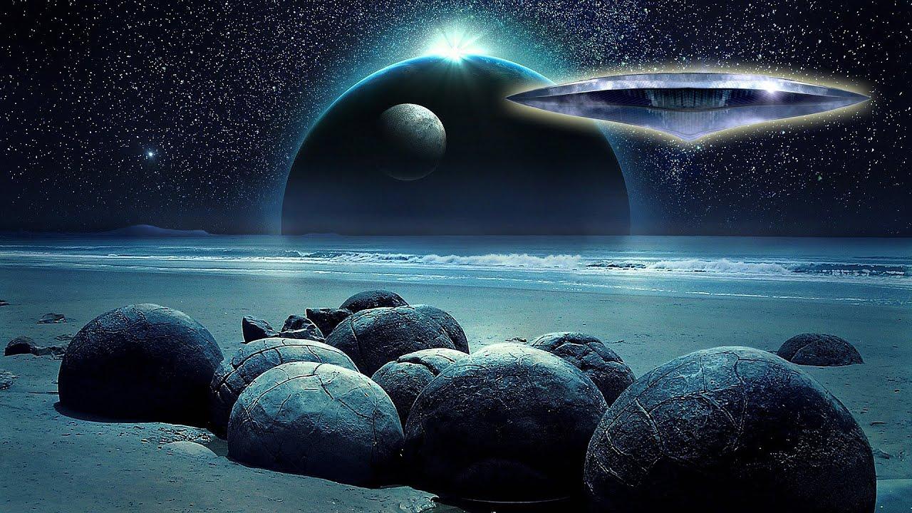 Saga Proyecto Tierra VIII: El Ocaso Cósmico de Maldek Tiamat