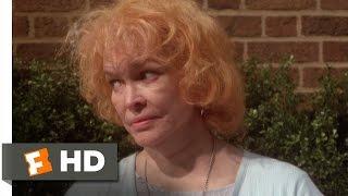 Requiem for a Dream (3/12) Movie CLIP - I'm Thinking Thin (2000) HD