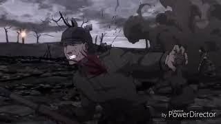 Военная Хроника Маленькой Девочки — Клюква