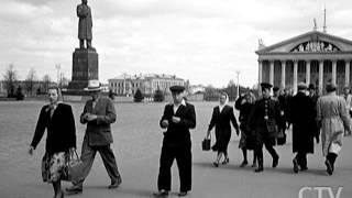 Владимир Король: история народного архитектора СССР, стоявшего у истоков восстановления Минска