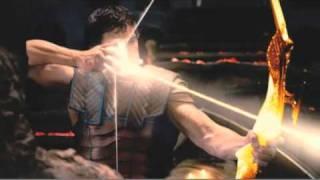 Война богов: Бессмертные 3D (Immortals 3D) трейлер 3