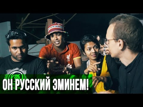 Диана Шурыгина на детекторе лжи часть 2 смотреть онлайн