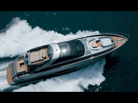 Best Visualization Tools - Super Luxury Yachts Part 2 -  ***Must See*** 1080p