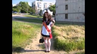 Электроклуб  - Школьница(, 2014-08-06T18:31:56.000Z)