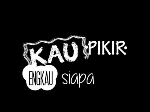 The Produk Gagah - Kisah Lalu (lirik)