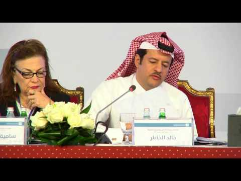 Education in the GCC: Policies and Strategies (2) -Eduation -Gulf Studies Forum