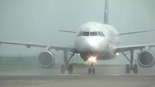 Аэропорт «Жуковский» запустил регулярные рейсы в Турцию