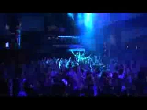 Amnesia Ibiza Best Global Club promotion video 2008.flv