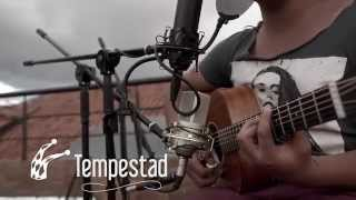 Tempestad - Velazco y Tres Cabezas (Ad Libitum Sesiones)