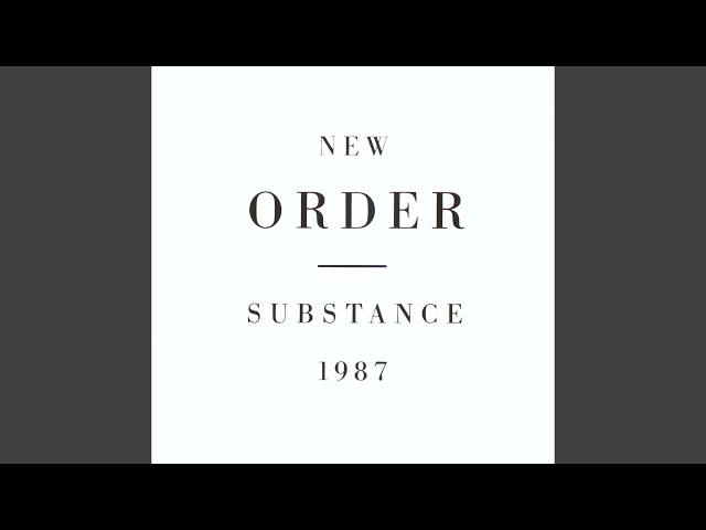 Sub-culture (Substance Edit)