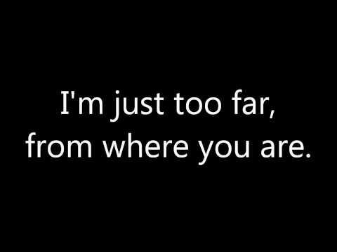 westlife-home-english-lyrics