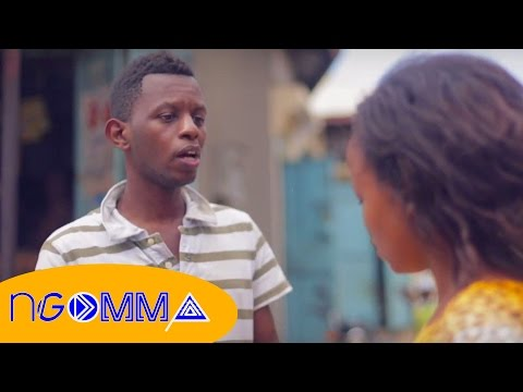 TOTTI FEAT CHIKUZEE - MIGOGORO (OFFICIAL MUSIC VIDEO)