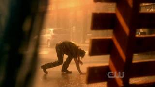 Smallville Season 10 Episode 1 Promo