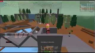 roblox 680 noobs and news
