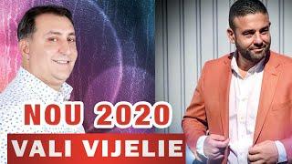 Descarca VALI VIJELIE & FLORIN BABOI - VIATA E CA O POVESTE (Originala 2020)
