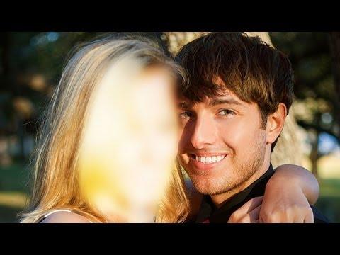 Meet My Girlfriend // Kaleb Nation
