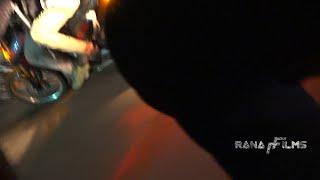 Tim Jaguar Ngamuk, Gangster Kalangkabut #2